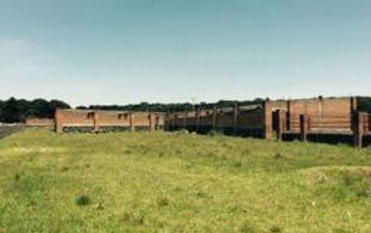 Foto de terreno habitacional en venta en ranchería de aldama, canalejas, jilotepec, estado de méxico, 993235 no 29