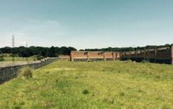 Foto de terreno habitacional en venta en ranchería de aldama, canalejas, jilotepec, estado de méxico, 993235 no 30