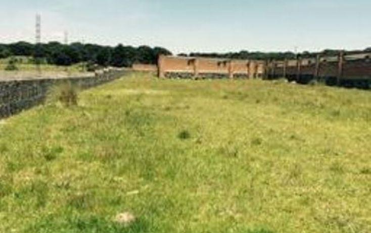 Foto de terreno habitacional en venta en ranchería de aldama, canalejas, jilotepec, estado de méxico, 993235 no 31