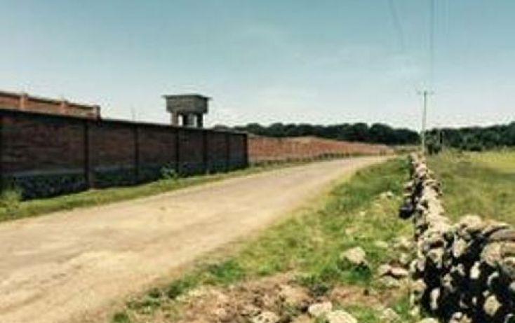 Foto de terreno habitacional en venta en ranchería de aldama, canalejas, jilotepec, estado de méxico, 993235 no 32