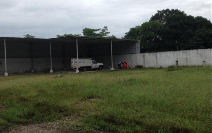 Foto de terreno habitacional en venta en ranchería itacomitan 5ta sección, pablo l sidar, centro, tabasco, 628295 no 06