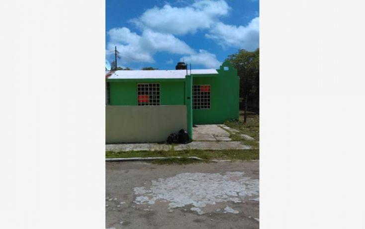 Foto de casa en venta en ranchería medellin y madero 2da secc, carretera villahermosa frontera km 15, la ceiba, centro, tabasco, 2031292 no 01