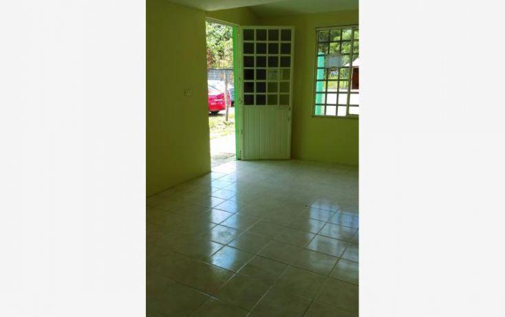 Foto de casa en venta en ranchería medellin y madero 2da secc, carretera villahermosa frontera km 15, la ceiba, centro, tabasco, 2031292 no 03