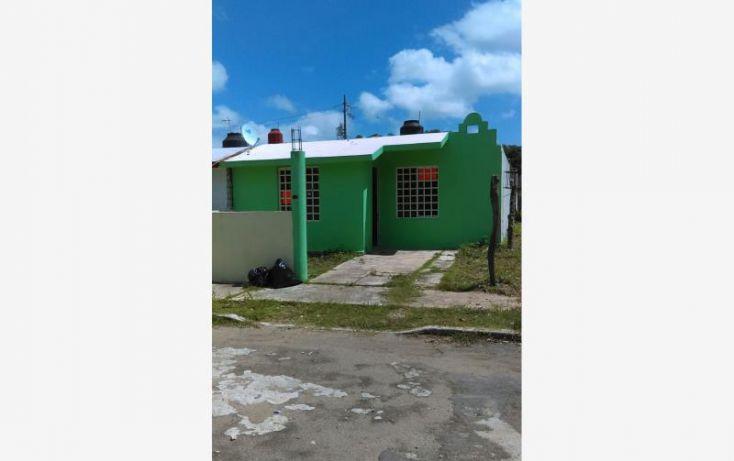 Foto de casa en venta en ranchería medellin y madero 2da secc, carretera villahermosa frontera km 15, la ceiba, centro, tabasco, 2031292 no 08