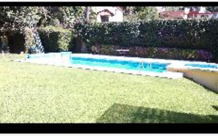Foto de casa en venta en rancho 0, rancho cortes, cuernavaca, morelos, 2682414 No. 02