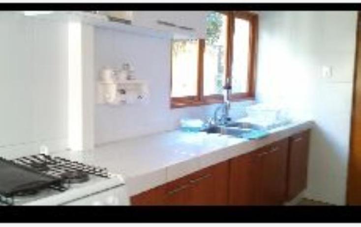 Foto de casa en venta en rancho 0, rancho cortes, cuernavaca, morelos, 2682414 No. 07