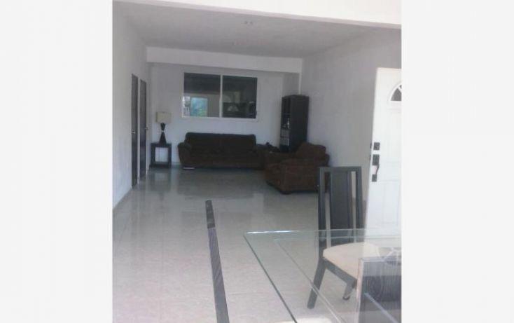 Foto de departamento en venta en rancho acapulco 1, la garita, acapulco de juárez, guerrero, 1567132 no 01