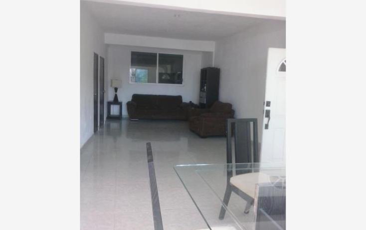 Foto de departamento en venta en rancho acapulco 1, la garita, acapulco de ju?rez, guerrero, 1567132 No. 01