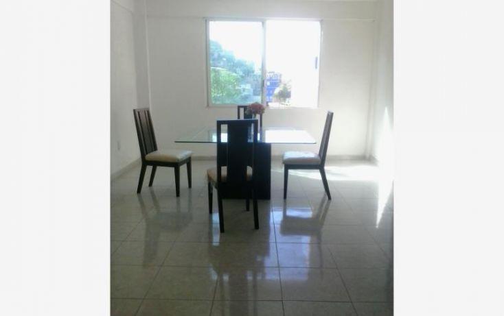 Foto de departamento en venta en rancho acapulco 1, la garita, acapulco de juárez, guerrero, 1567132 no 02