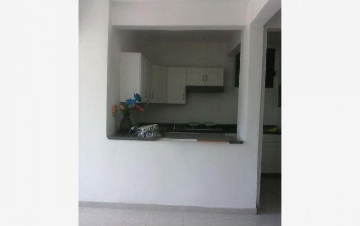 Foto de departamento en venta en rancho acapulco 1, la garita, acapulco de juárez, guerrero, 1567132 no 03