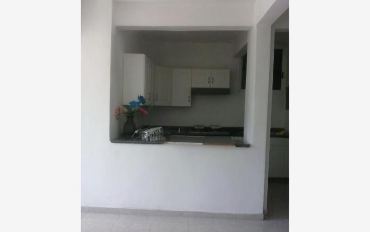 Foto de departamento en venta en rancho acapulco 1, la garita, acapulco de ju?rez, guerrero, 1567132 No. 03