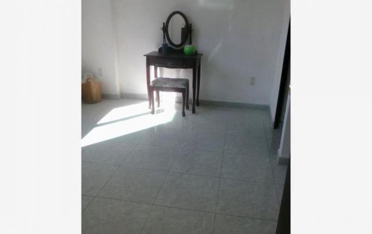 Foto de departamento en venta en rancho acapulco 1, la garita, acapulco de juárez, guerrero, 1567132 no 06
