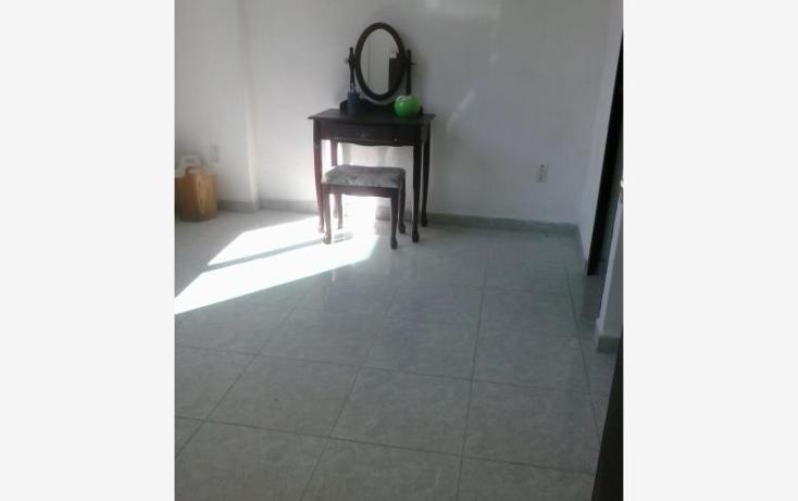 Foto de departamento en venta en rancho acapulco 1, la garita, acapulco de ju?rez, guerrero, 1567132 No. 06