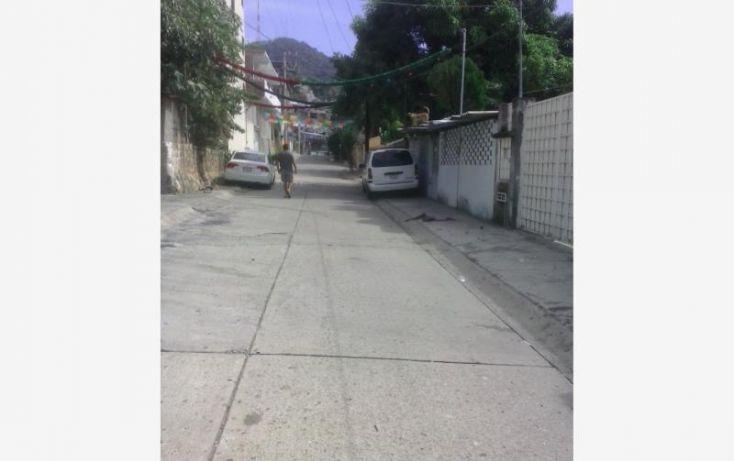 Foto de departamento en venta en rancho acapulco 1, la garita, acapulco de juárez, guerrero, 1567132 no 13
