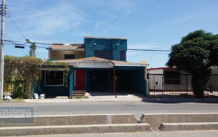 Foto de casa en venta en rancho aguacaliente, pradera dorada 1, juárez, chihuahua, 1992154 no 01