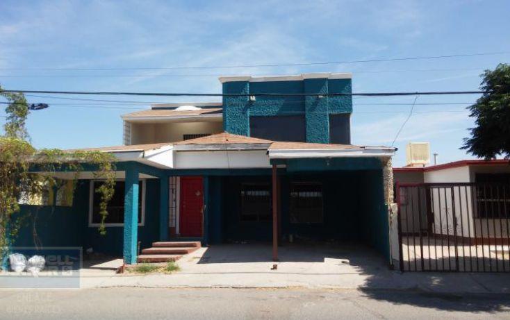 Foto de casa en venta en rancho aguacaliente, pradera dorada 1, juárez, chihuahua, 1992154 no 02