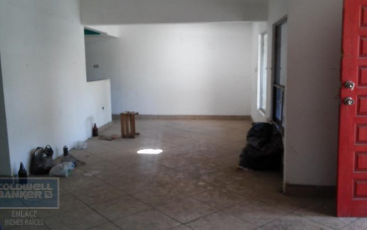 Foto de casa en venta en rancho aguacaliente, pradera dorada 1, juárez, chihuahua, 1992154 no 03