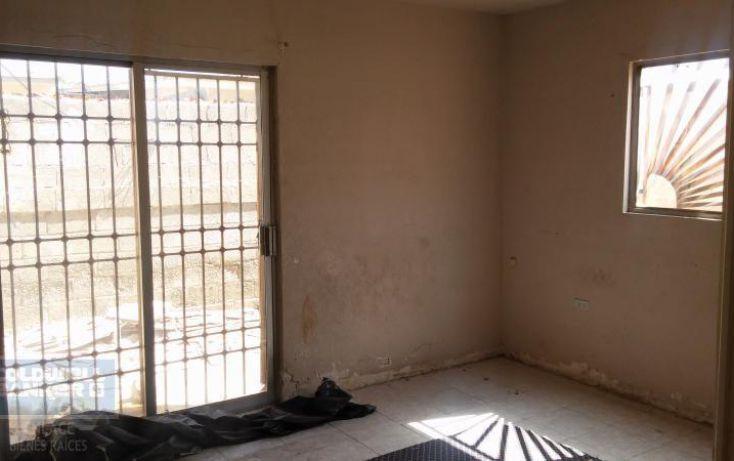 Foto de casa en venta en rancho aguacaliente, pradera dorada 1, juárez, chihuahua, 1992154 no 07