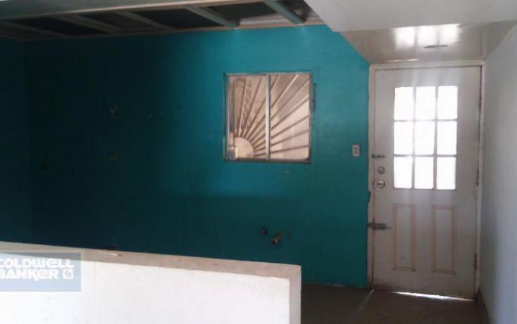 Foto de casa en venta en rancho aguacaliente, pradera dorada 1, juárez, chihuahua, 1992154 no 09