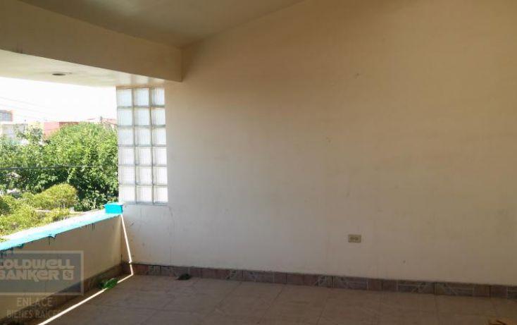 Foto de casa en venta en rancho aguacaliente, pradera dorada 1, juárez, chihuahua, 1992154 no 11