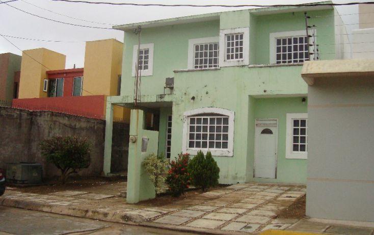 Foto de casa en venta en, rancho alegre i, coatzacoalcos, veracruz, 1146535 no 01