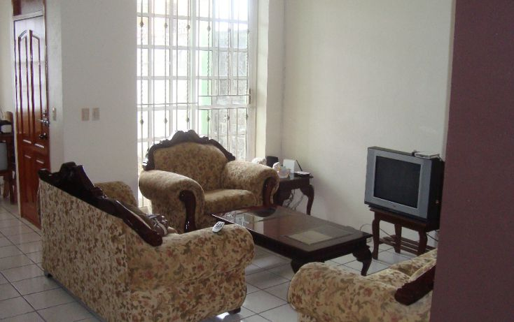 Foto de casa en venta en, rancho alegre i, coatzacoalcos, veracruz, 1146535 no 02