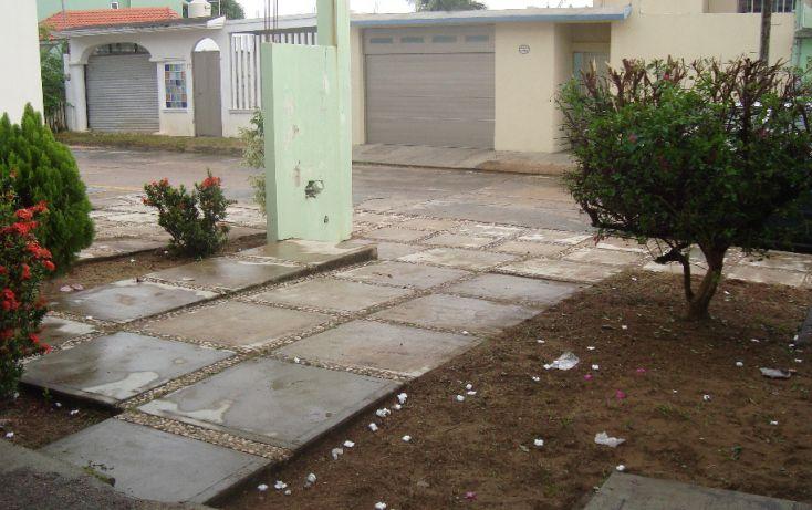 Foto de casa en venta en, rancho alegre i, coatzacoalcos, veracruz, 1146535 no 03
