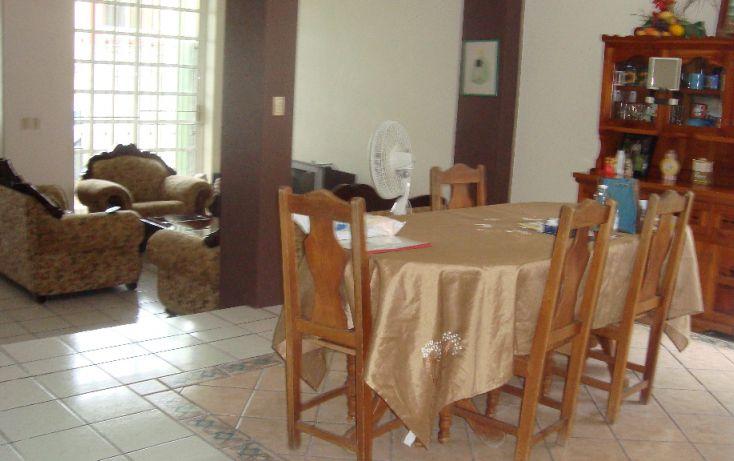 Foto de casa en venta en, rancho alegre i, coatzacoalcos, veracruz, 1146535 no 04