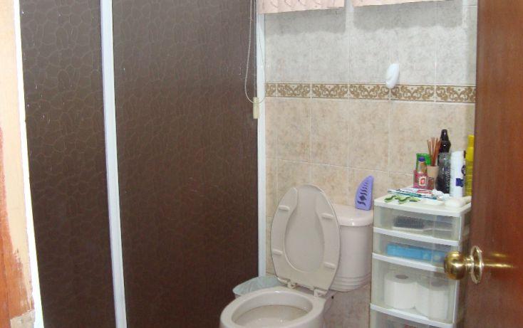 Foto de casa en venta en, rancho alegre i, coatzacoalcos, veracruz, 1146535 no 05