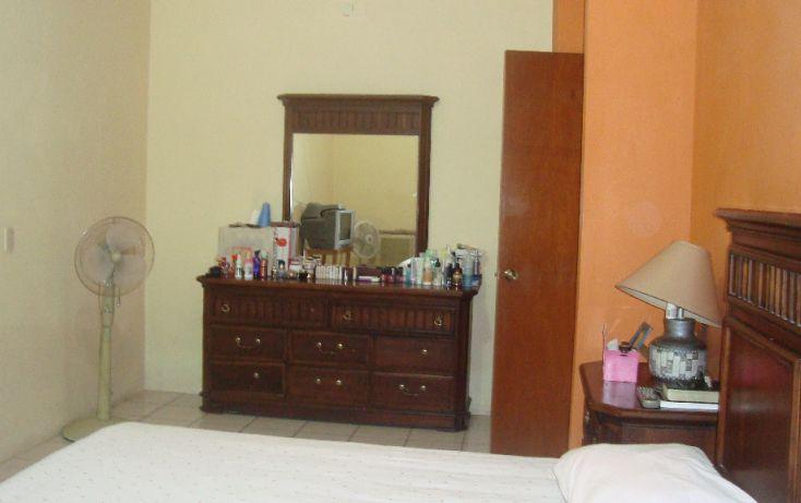 Foto de casa en venta en, rancho alegre i, coatzacoalcos, veracruz, 1146535 no 06