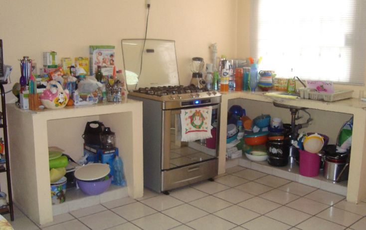Foto de casa en venta en, rancho alegre i, coatzacoalcos, veracruz, 1146535 no 07