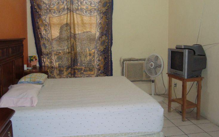 Foto de casa en venta en, rancho alegre i, coatzacoalcos, veracruz, 1146535 no 08