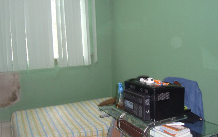 Foto de casa en venta en, rancho alegre i, coatzacoalcos, veracruz, 1146535 no 09