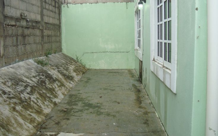 Foto de casa en venta en, rancho alegre i, coatzacoalcos, veracruz, 1146535 no 10