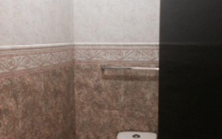 Foto de casa en renta en, rancho alegre i, coatzacoalcos, veracruz, 1147373 no 05