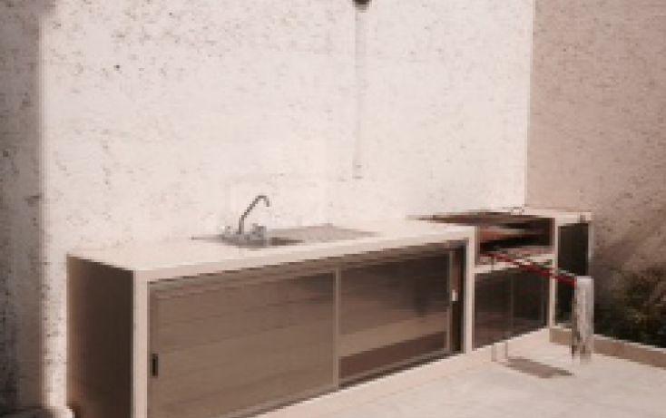 Foto de casa en renta en, rancho alegre i, coatzacoalcos, veracruz, 1147373 no 06