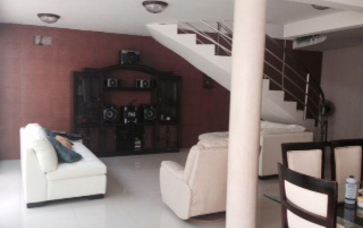 Foto de casa en renta en, rancho alegre i, coatzacoalcos, veracruz, 1147373 no 07
