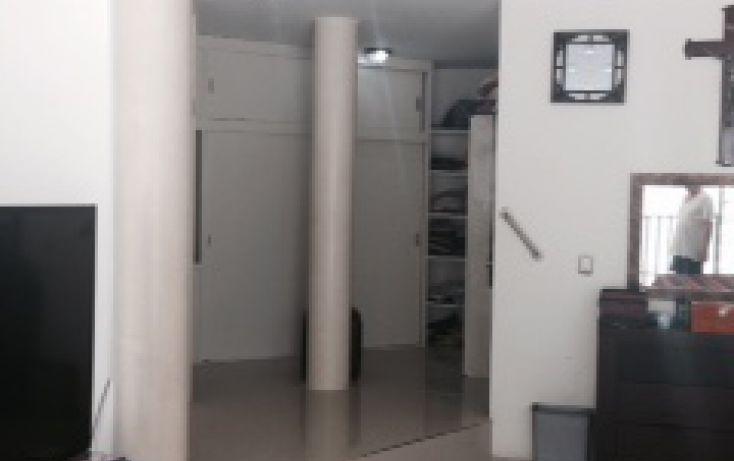 Foto de casa en renta en, rancho alegre i, coatzacoalcos, veracruz, 1147373 no 12