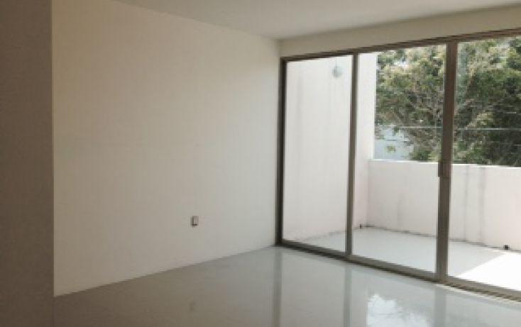 Foto de casa en renta en, rancho alegre i, coatzacoalcos, veracruz, 1147373 no 15