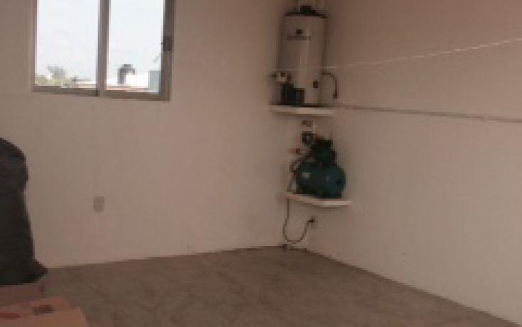 Foto de casa en renta en, rancho alegre i, coatzacoalcos, veracruz, 1147373 no 18