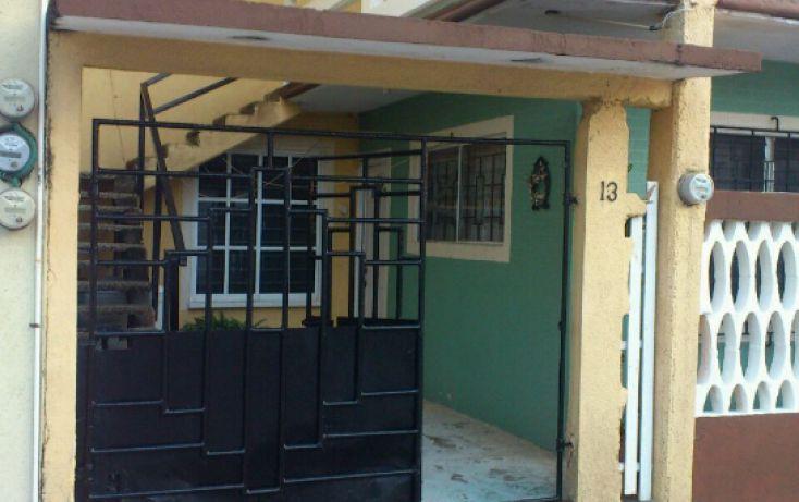 Foto de casa en venta en, rancho alegre i, coatzacoalcos, veracruz, 1190611 no 03