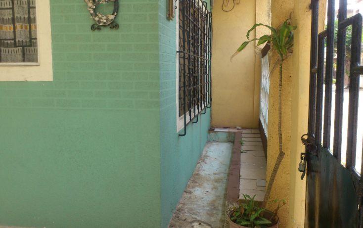 Foto de casa en venta en, rancho alegre i, coatzacoalcos, veracruz, 1190611 no 05