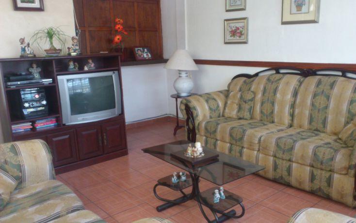 Foto de casa en venta en, rancho alegre i, coatzacoalcos, veracruz, 1190611 no 06