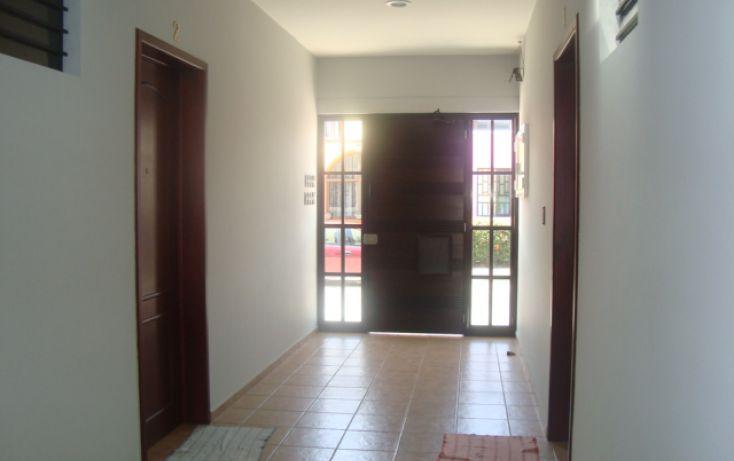 Foto de departamento en renta en, rancho alegre i, coatzacoalcos, veracruz, 1228653 no 03