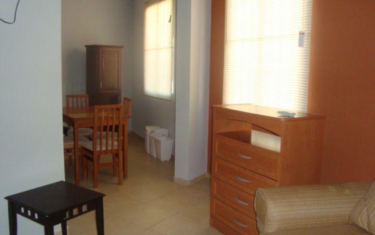Foto de departamento en renta en, rancho alegre i, coatzacoalcos, veracruz, 1228653 no 04