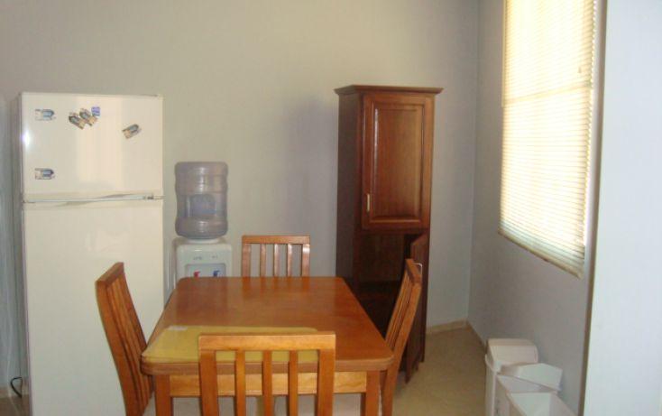 Foto de departamento en renta en, rancho alegre i, coatzacoalcos, veracruz, 1228653 no 05