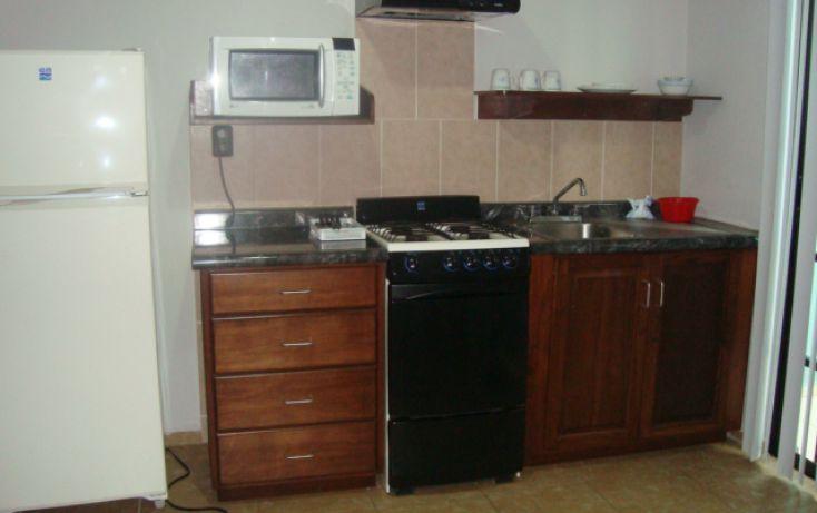 Foto de departamento en renta en, rancho alegre i, coatzacoalcos, veracruz, 1228653 no 06