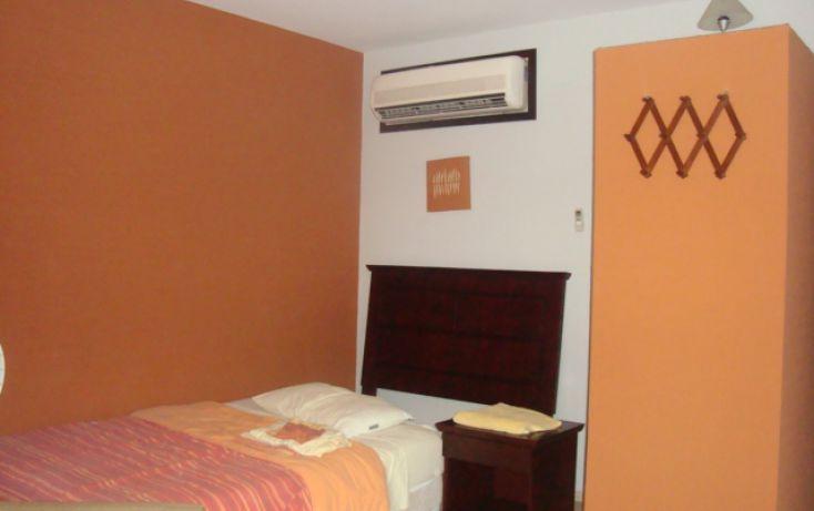 Foto de departamento en renta en, rancho alegre i, coatzacoalcos, veracruz, 1228653 no 08