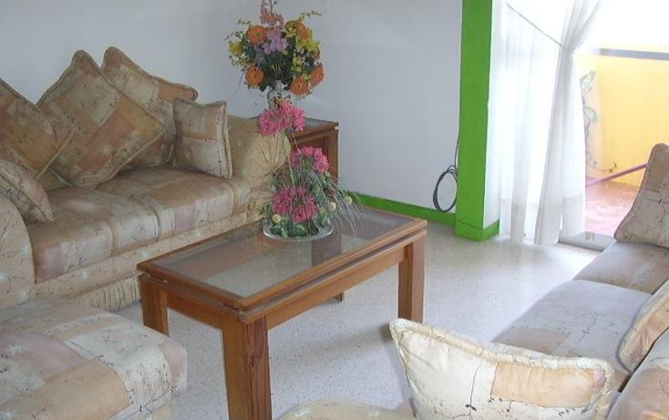 Foto de departamento en venta en  , rancho alegre i, coatzacoalcos, veracruz de ignacio de la llave, 1110489 No. 03
