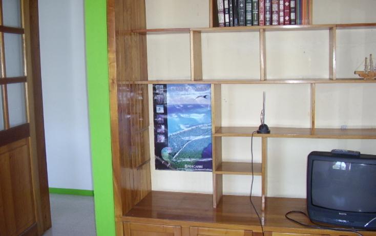 Foto de departamento en venta en  , rancho alegre i, coatzacoalcos, veracruz de ignacio de la llave, 1110489 No. 05